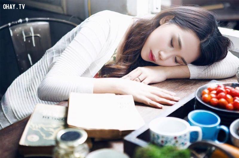 ảnh Beauty blogger,blog làm đẹp,blog Việt Nam,blogger đình đám,Gào,Mailovesbeauty,Loveat1stshine,Pretty.much,The skin care Junkie