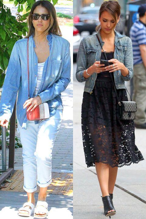 ảnh Rihanna,Miranda Kerr
