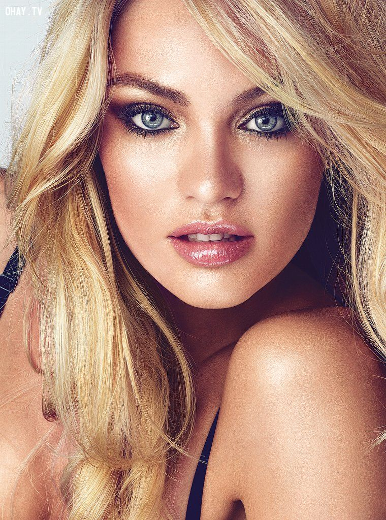 ảnh siêu mẫu,Cara Delevingne,Miranda Kerr,bí quyết làm đẹp
