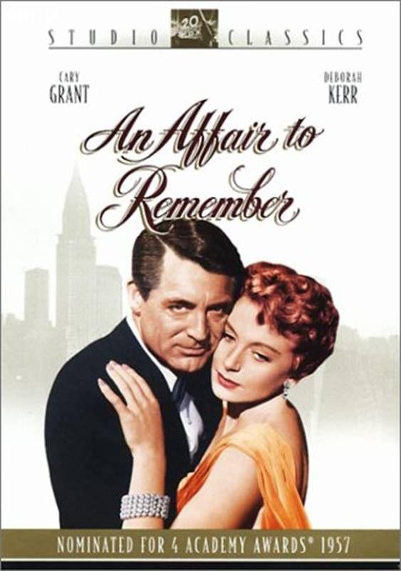 ảnh Casablanca,Gone with the wind,điện ảnh mỹ,phim tình cảm mỹ