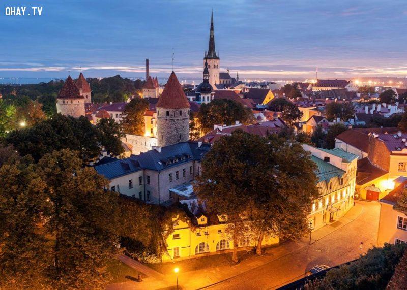 ảnh Bruges,thành phố châu âu,du lịch châu âu