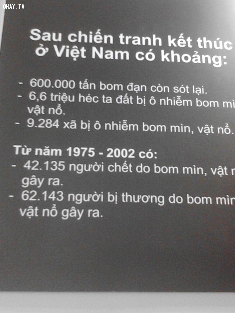 tội ác, quân đội mỹ, chùm ảnh, nhân dân Việt Nam, chiến tranh