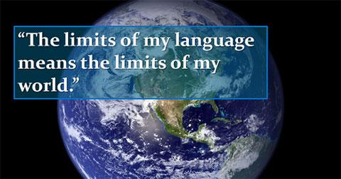 Những câu nói khiến bạn quyết tâm học ngoại ngữ ngay lập tức