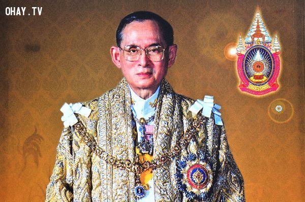vuathailan