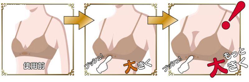 ảnh áo ngực,áo ngực ladyair,sản phẩm hay