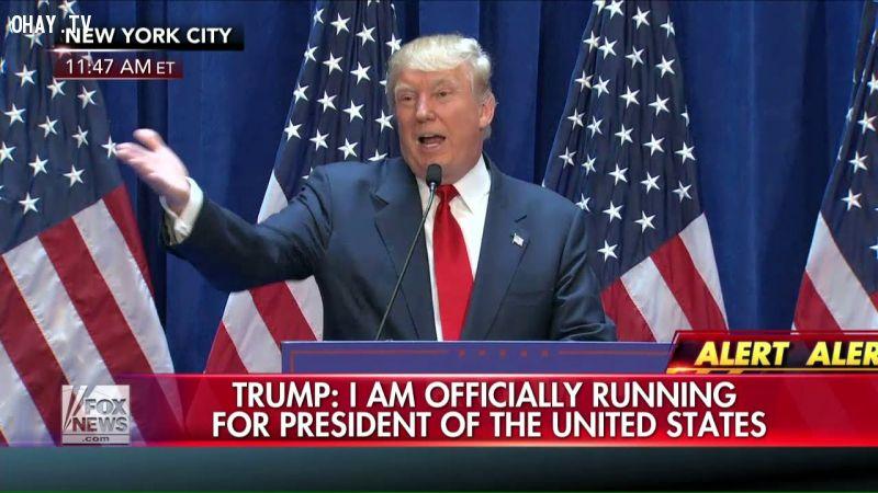 ảnh donald trump,tổng thống mỹ