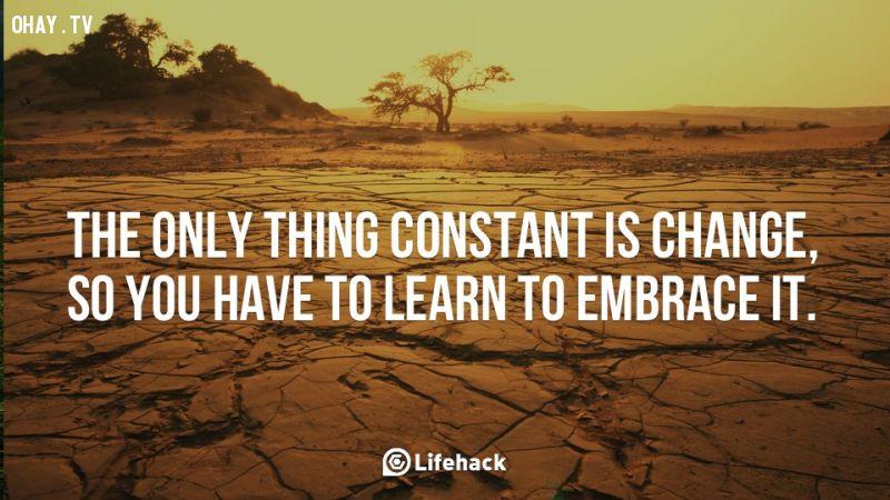ảnh nghịch lý,cuộc sống,suy ngẫm