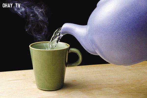 ảnh ung thư,cà phê,đồ uống có ga,uống rượu