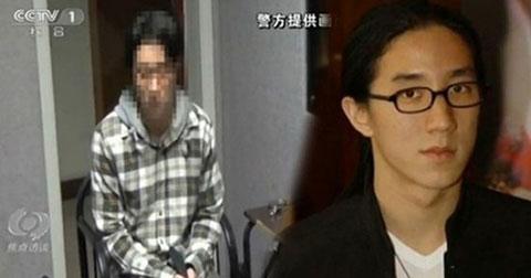Con trai Thành Long tiết lộ cuộc sống như phim kinh dị trong tù