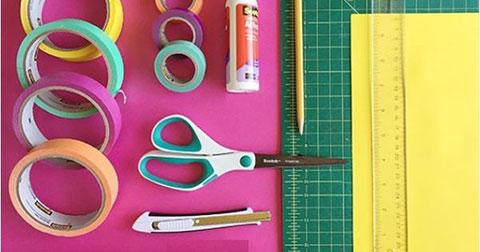 3 cách tái chế đồ cũ thành những món đồ mới