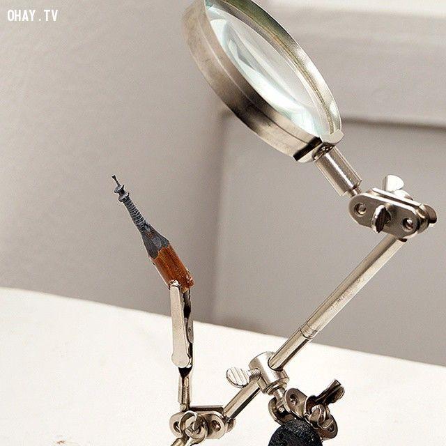 pencil-tip-sculptures-jasenko-dordevic-9