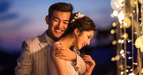 6 điều phụ nữ nên làm trước khi kết hôn