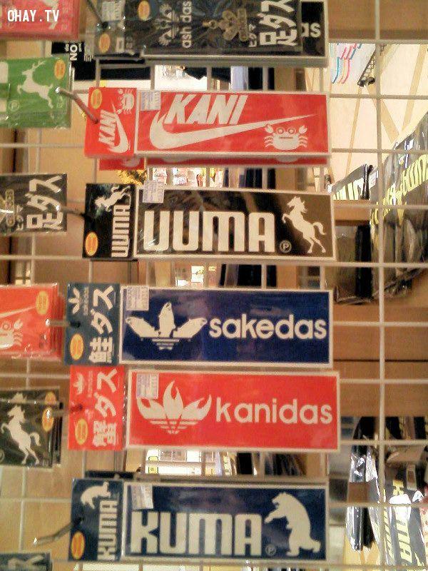 Những nhãn hàng đẳng cấp cho một cuộc shopping hoành tráng