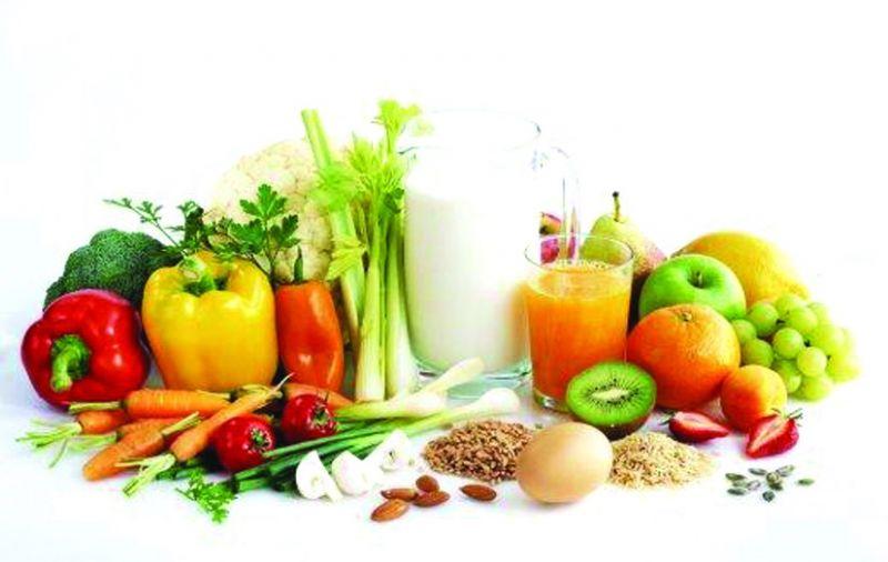 6 Cách ăn uống siêu thú vị để giảm béo hiệu quả có thể bạn chưa biết?