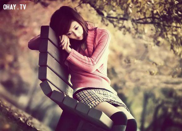 ảnh Sai lầm,mới yêu,sai lầm khi mới yêu,yêu vội,thay đổi người yêu,cảm tính,tình yêu