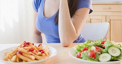 16 mẹo giúp giảm cân nhanh nhất bạn nên thử