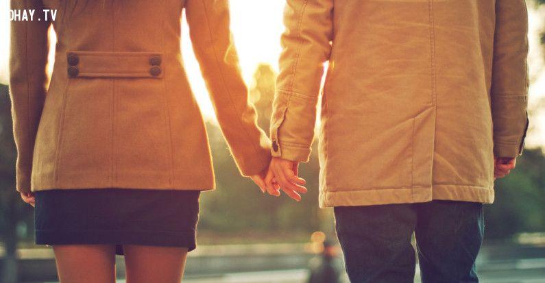 ảnh IQ cao,hẹn hò,tình yêu,người thông minh