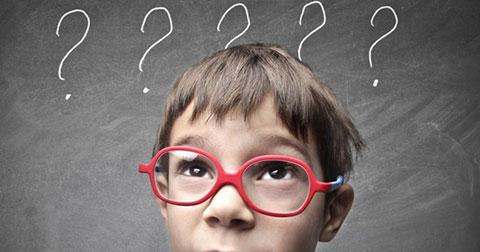 3 câu hỏi đơn giản về tài chính, nhưng hơn 50% số người được làm khảo sát trả lời sai