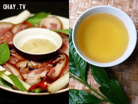 ảnh thực phẩm,thực phẩm không nên kết hợp,thực phẩm không nên ăn chung,kết hợp gây ngộ độc