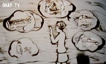 ảnh suy ngẫm,cuộc sống,cuộc đời,triết lý sống