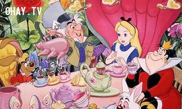 ảnh Disney,hoạt hình,phim hoạt hình,người lớn thích xem phim hoạt hình
