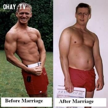 ảnh kết hôn,sau kết hôn,trước khi kết hôn