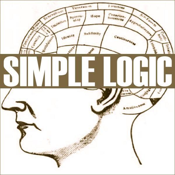 ảnh suy nghĩ loogic,suy luận,tính logic,câu hỏi kiểm tra logic