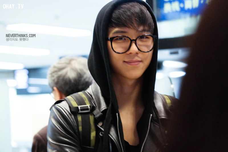 ảnh G - Dragon,Big Bang,Show me the money,Rapper,Zutter,BIGBANG COUNTDOWN LIVE,Song mino,WINNER,kpop