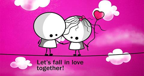 15 điều bạn nên biết về tình yêu