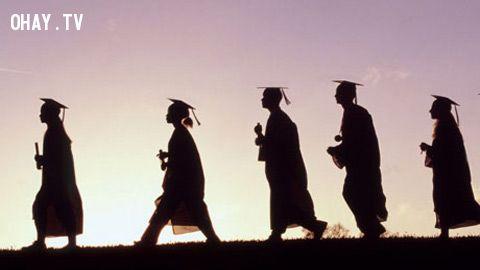 ảnh gia đình,tình yêu,công việc,tốt nghiệp Đại học,lập nghiệp,sinh viên