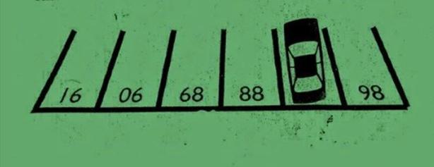 ảnh bài toán đố,câu hỏi khó,câu hỏi hóc búa