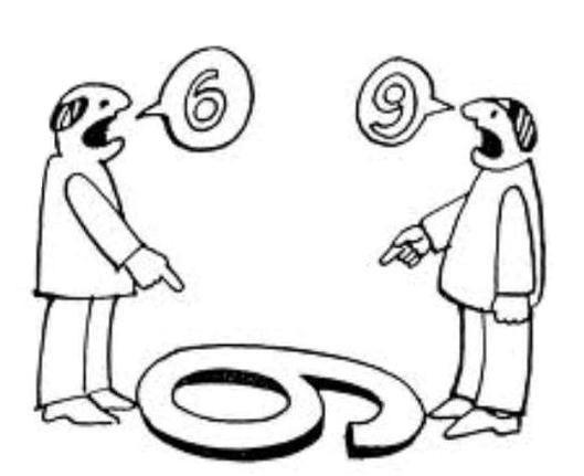 ảnh cãi nhau,cách cãi nhau,tranh luận,mẹo tranh luận