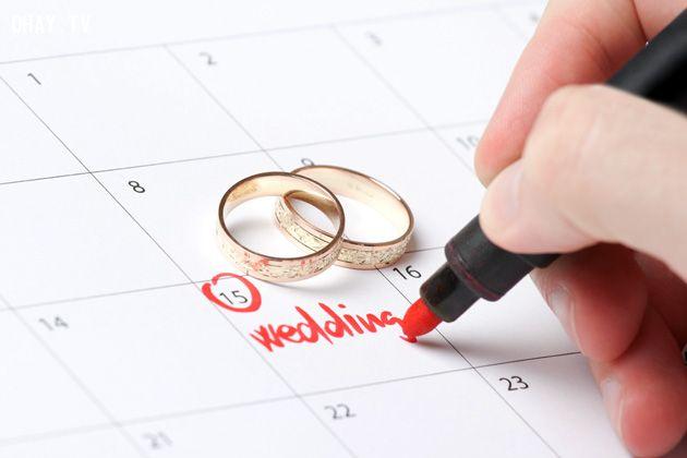 ảnh đám cưới,tổ chức đám cưới