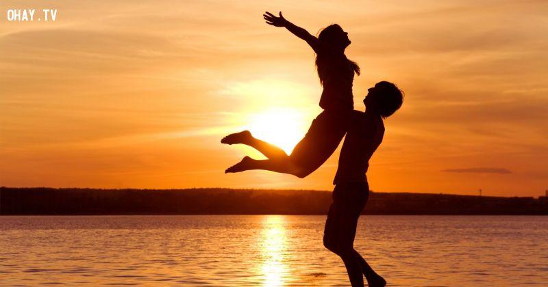 ảnh chia tay,người yêu cũ,chinh phục,tình yêu