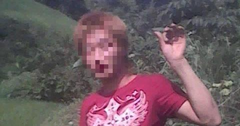 Thảm sát rợn người ở Yên Bái, 4 người bị giết
