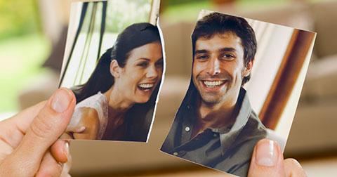 """5 lời khuyên giúp bạn """"quên"""" người yêu cũ"""