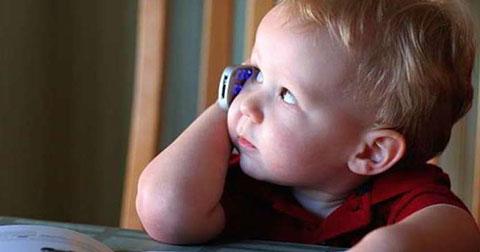 Cậu bé gọi 911 để được … giúp đỡ làm bài tập về nhà