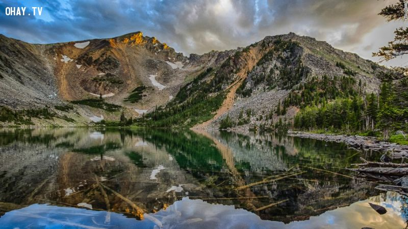 ảnh Montana,du lịch montana