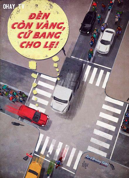 ảnh Giao thông Hà Nội,giao thông,tắc đường,giao thông việt nam