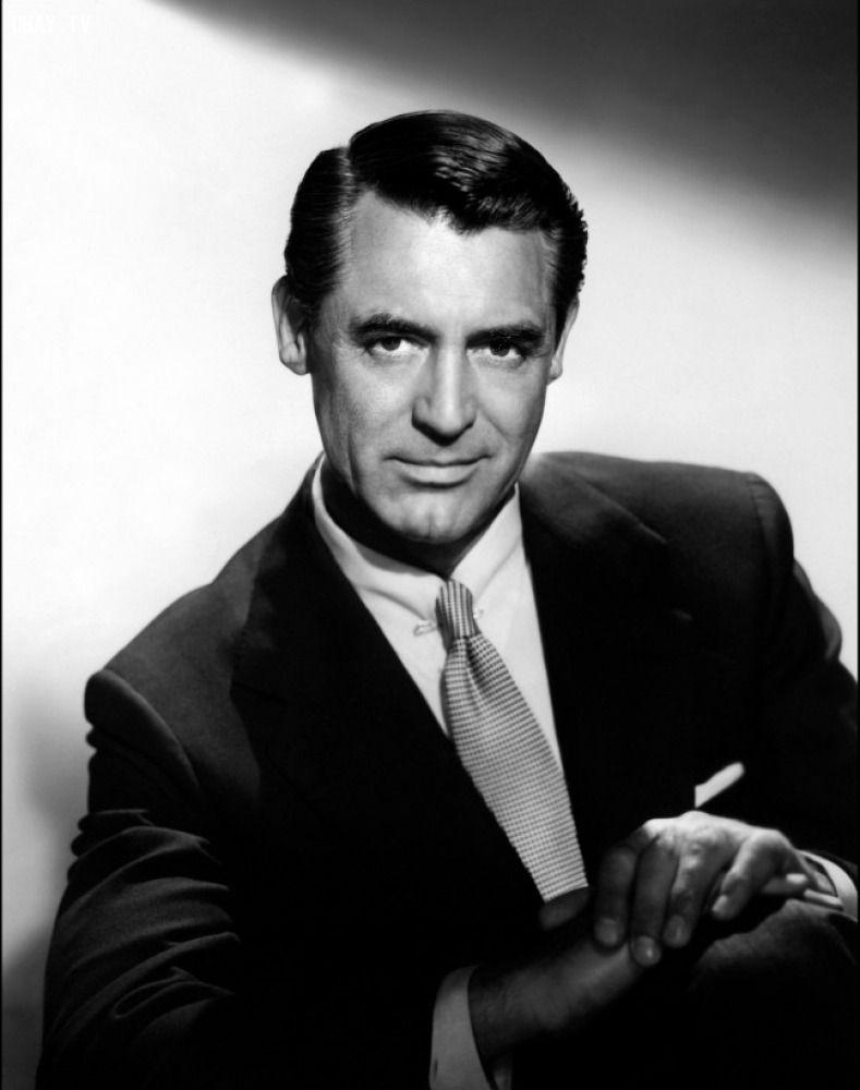 ảnh diễn viên điển trai,kỷ nguyên vàng Hollywood,Clark Gable,James Dean,Humphrey Borgat