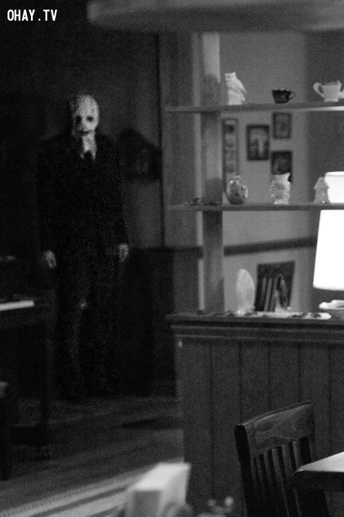 ảnh bức ảnh đáng sợ,ám ảnh,ảnh ma quỷ,kinh dị