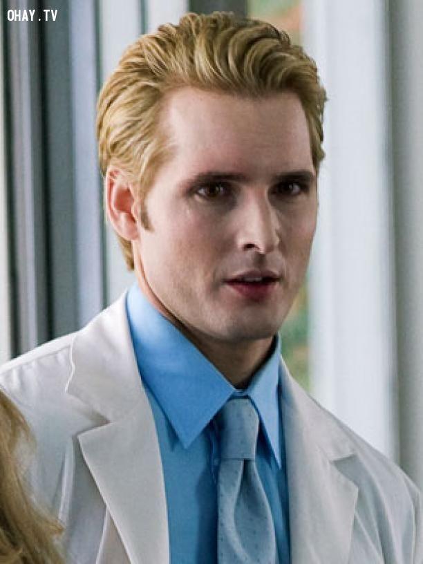 ảnh dàn diễn viên Twilight,Kristen Stewart,Robert Pattinson