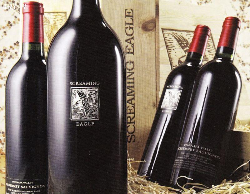 ảnh rượu vang đỏ,rượu vang,rượu vang đắt nhất,các loại rượu vang
