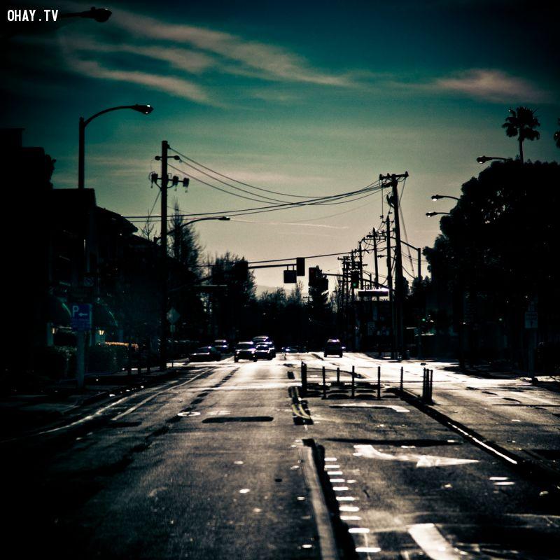 ảnh Paul Almasy,ảnh phong cảnh đẹp,ảnh phong cảnh,nhiếp ảnh