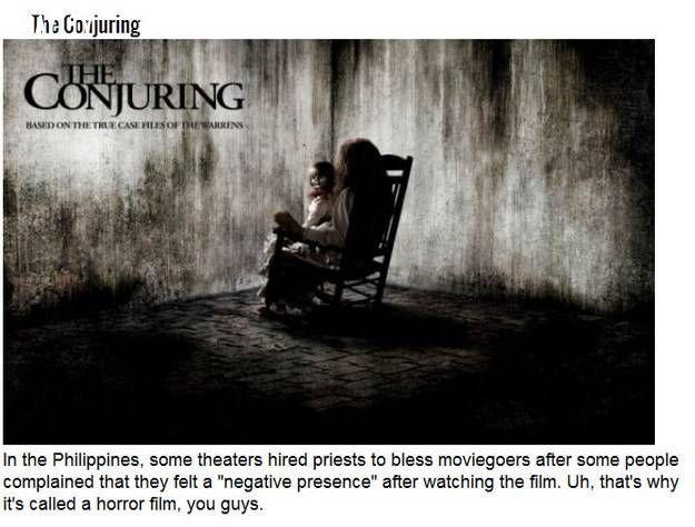 ảnh kinh dị,phim ảnh,có thể bạn chưa biết,phim kinh dị