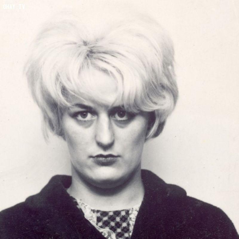 ảnh người phụ nữ độc ác,phụ nữ,độc ác