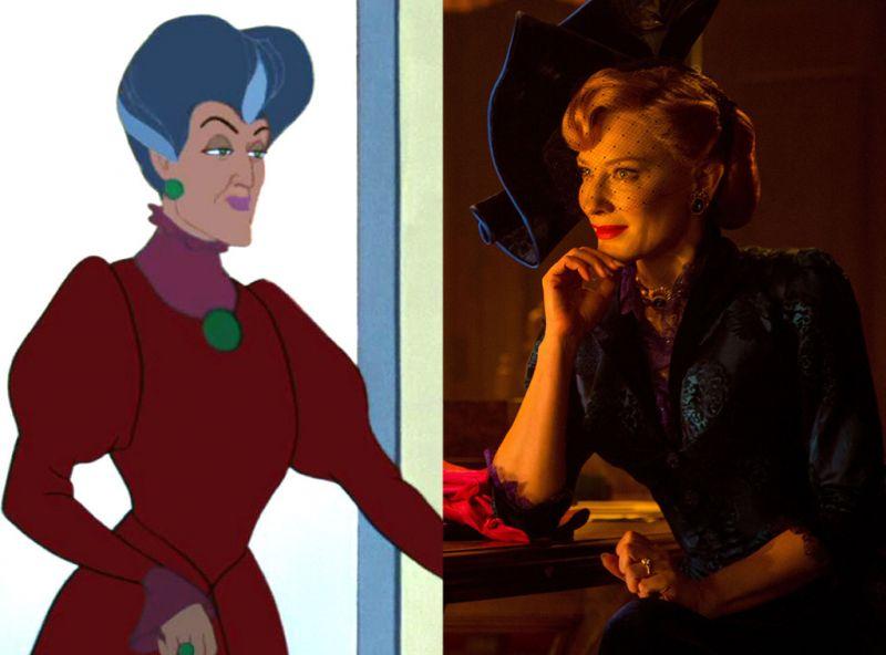 ảnh Cinderella,Maleficent,hoạt hình,nhân vật hoạt hình