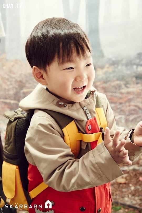 ảnh daehan,minguk,manse,Đại hàn dân quốc vạn tuế,superman returns,Song Il Kook,Bố tứ nhà Song,Man Chệ,Thịt Cúc