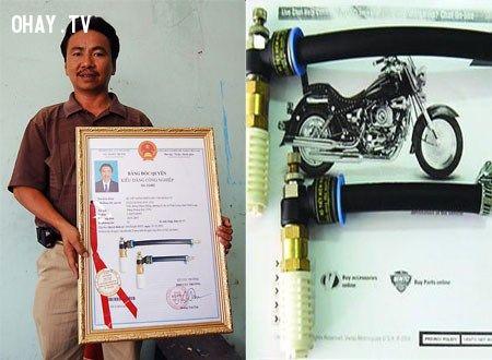 ảnh Nhân tài Việt Nam,việt nam