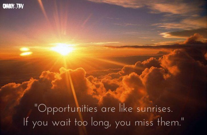10 điều bạn sẽ hối hận trong những giây phút cuối cùng của cuộc đời nhưng bạn có thể thay đổi nó ngay từ bây giờ.